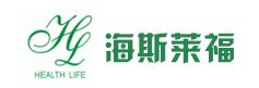 海斯萊福(海南)醫藥科技有限公司